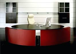 different types of desks types of desk home executive office furniture office desk for home