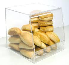 storage bins bakery ingredient storage bins flour containers
