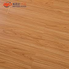Mahogany Laminate Flooring Laminate Flooring Italy Laminate Flooring Italy Suppliers And