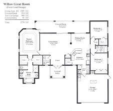 2d room design victorian interior waplag architecture basement how