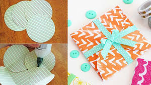 make your own envelopes using this unexpected household item diy joy