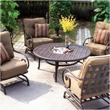 Clearance Patio Furniture Lowes Bedroom Clearance Outdoor Sectional Stirring Furniture Patio