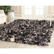 Area Rug Grey by Shag Area Rugs Moncler Factory Outlets Com