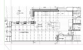 Sketchup Floor Plans New User Struggling To Re Size J Peg Of Floor Plan Please Help