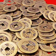 popular dia coin buy cheap dia coin lots from china dia coin
