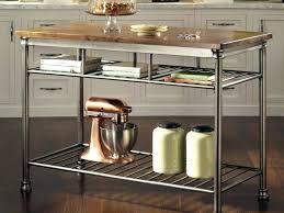 crosley kitchen islands crosley kitchen island with granite top crosley kitchen cart