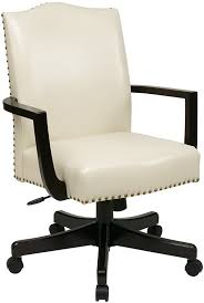 Free Desk Chair Desk Chairs At Direct Office Chairs With Free Shipping