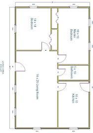 two bedroom house plans pdf aloin info aloin info