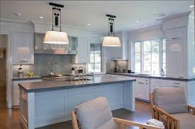 kitchen molding ideas renovate your design of home with luxury superb kitchen cabinets