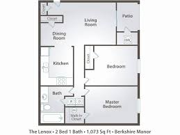 2 bedroom 1 bath house plans small 2 bedroom house plans new best 25 2 bedroom house plans