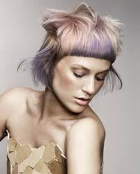 Aussie 2015 Hair Styles And Colours | british hairdressing awards 2015 winners google search ed
