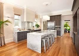 Kitchen Designs Sydney Diy Kitchen Renovation