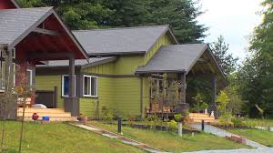tiny homes on vashon island make home ownership affordable for low