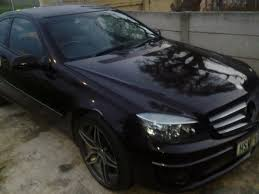 Cars In Port Elizabeth Cheap Cars For Sale In Cars In Port Elizabeth Junk Mail