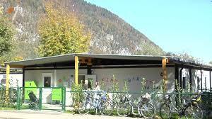 Bad Reichenhall Klinik Gabriella Squarra Kur Gmbh Bad Reichenhall Im
