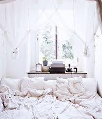 tiny bedroom ideas small bedroom ideas for designs tiny bedrooms mesirci com