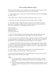 resume format microsoft word file australian business letter format microsoft word new resume format