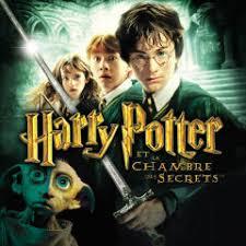 harry potter et la chambre des secrets harry potter la chambre des secrets 100 images critique harry