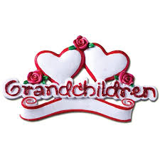 273 best grandchildren images on grandkids