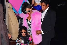 jay z and beyonce halloween costumes santamania