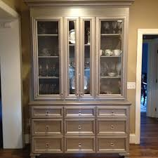 Hutch China 74 Best China Hutch Images On Pinterest Furniture Furniture