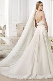 winter wedding dress winter wedding dresses you will