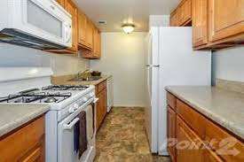 1 Bedroom Apartments For Rent In Philadelphia Houses U0026 Apartments For Rent In Far Northeast Philadelphia Pa