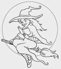 befana coloring page free coloring pages on art coloring pages