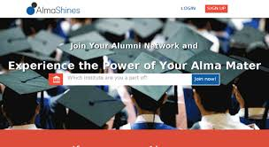 alumni website software access almashines almashines alumni website and networking