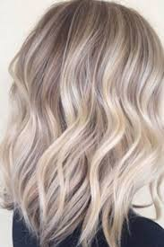 best 20 blonde hair colors ideas on pinterest blonde hair