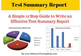 Testing Report Sle by Sle Test Summary Report 28 Images Systemic Lupus Erythematosus