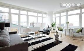 2 bedroom apartments for rent in brooklyn no broker fee east williamsburg apartments for rent no fee listings