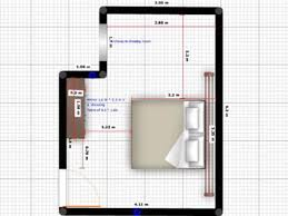 Where To Put Tv Where Should I Put My Bedroom Tv