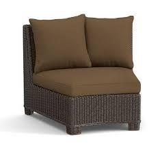 Patio Furniture Cushion Slipcovers 1567 Best Pillows U0026 Cushions U003e Furniture Cushions Images On