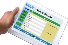 Home Evolutionary Healthcare Physicians Pinpoint Frustrations With Ehrs In Published Commentary