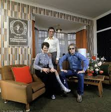 elton john and rod stewart s homes among 1970 s home decor fashion sorry seems to be the hardest word if you re a decorator elton john