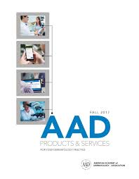 Aad Store American Academy Of Dermatology