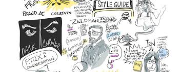 what we talk about when we talk about sketching u2013 one design