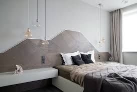 hanging bedroom lights 24 hanging bedside light ideas designs design trends premium