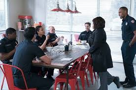 table 19 full movie online free how to watch station 19 season 1 episode 5 live online for free