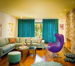 Modern Interior Design Los Angeles Interior Design Residential Projects Kim Colwell Design
