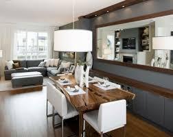 Wohnzimmer Optimal Einrichten Kuche Winsome Wohnzimmer Mit Offener Einrichten Kleines Wohnkuche