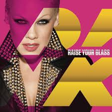 pink photo album raise your glass p nk wiki fandom powered by wikia