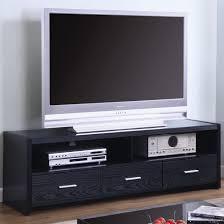 Living Room Glass Tv Cabinet Designs Glass Tv Stand With Doors Images Glass Door Interior Doors