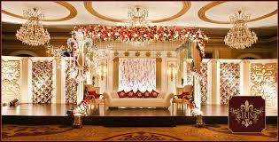 wedding designers iris wedding designers event artistry planning dha today
