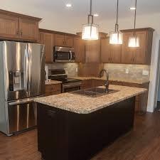 best kitchen island lighting fixtures ideas e2 80 94 colors image