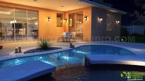 classic exterior 3d home elevation rendering concept yantram