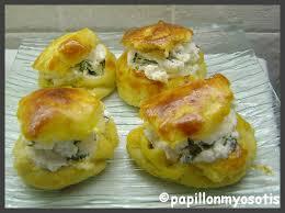 recettes de cuisine originales recette cuisine originale 28 images recettes de pommes de terre