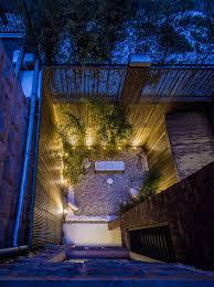 Home Design Contents Restoration Sun Valley Ca 119 Best Outdoors Przestrzenie Images On Pinterest