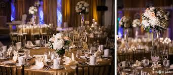 indian wedding planner ny the marigold company indian wedding planning